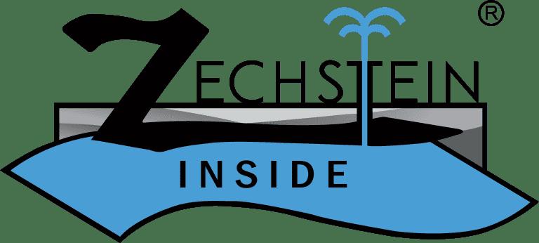 Zechstein Inside logo