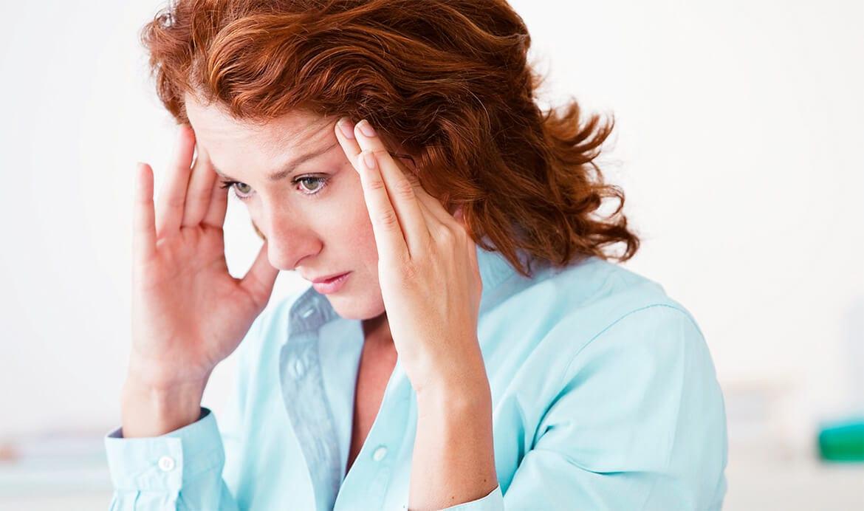 Hoofdpijn of migraine?