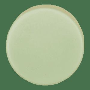 HappySoaps - Green Tea Happiness Conditioner Bar