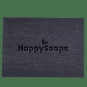 HappySoaps - Kruidnagel en Salie Body Bar