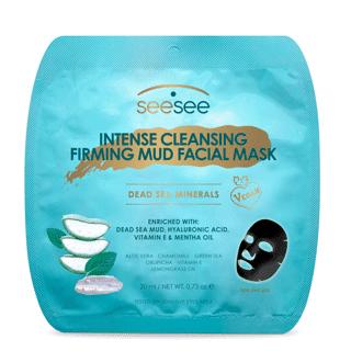 gezichtsmasker dode zee mineralenk