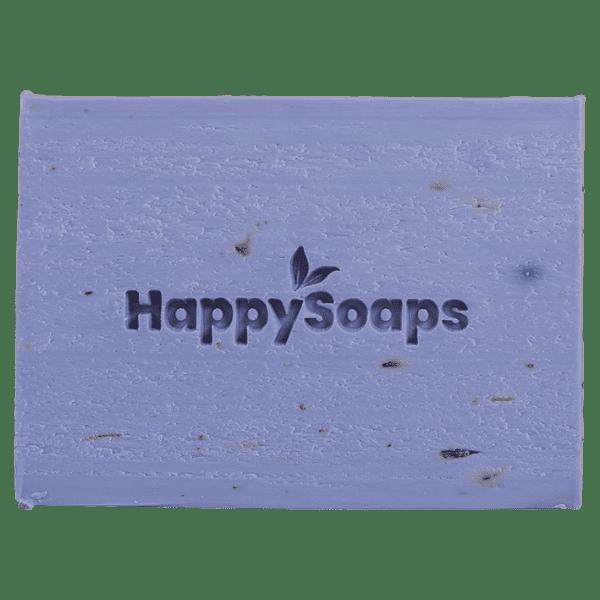 HappySoaps - Lavendel Body Bar