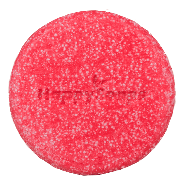 Happy Soaps - You're One in a Melon Shampoo Bar